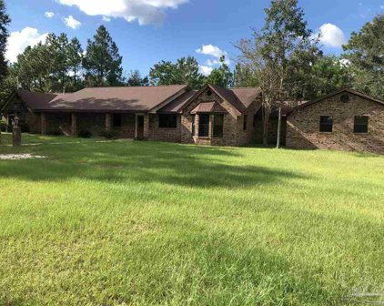 3578 Acy Lowery Rd, Pace