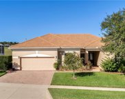 2836 Highland View Circle, Clermont image
