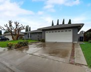 23251 Respit Drive, Lake Forest image
