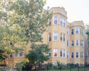 2251 West Rosemont Avenue Unit 2, Chicago image