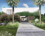 4647 Pine Tree Dr, Miami Beach image