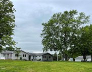 5650 Bunnell  Road, Canandaigua Town-322400 image