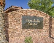 2290 Casa Bella Court, Las Vegas image