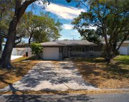 1555 S Haven Drive, Clearwater image