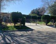 10350     Bonita Avenue, La Sierra image