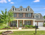 6335 Torrence Trace  Drive, Huntersville image