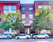1825 N Winnebago Avenue Unit #101, Chicago image
