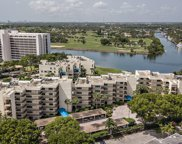 374 Golfview Road Unit #206, North Palm Beach image