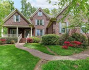 4601 Jefferson Wood Court, Greensboro image