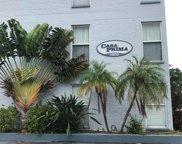 1859 Shore Drive S Unit 104, South Pasadena image