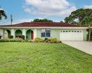 2296 SW Edison Circle, Port Saint Lucie image