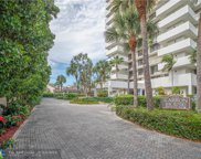 4600 S Ocean Blvd Unit 301, Highland Beach image