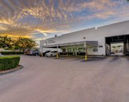 10750 Nw 23rd Street, Doral image