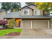 810 SE 197TH  AVE, Camas image