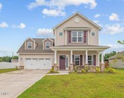 224 Sailor Street, Sneads Ferry image