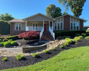 7321 Homestead Drive, Knoxville image