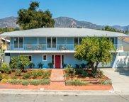 3521     Fairchild Street, La Crescenta image