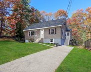 8 Comeau Rd, North Reading image