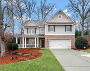 1475 Shoup Ct, Kennesaw image