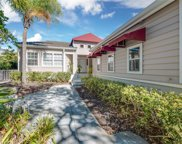 3402 Winding Oaks Drive Unit 56, Longboat Key image