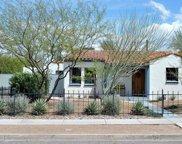 939 S 4th, Tucson image