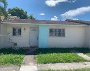 4615 Nw 185th St, Miami Gardens image