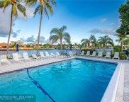 6291 Bay Club Dr Unit 3, Fort Lauderdale image