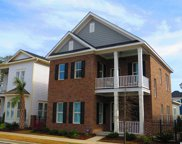 7820 Monarch Dr., Myrtle Beach image