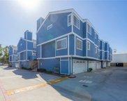 109   W Spring Street   E, Long Beach image