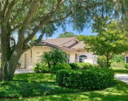 3016 Highlands Bridge Road, Sarasota image