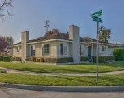 1026 Crespi Way, Salinas image