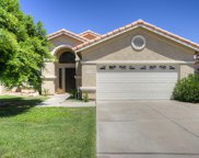 3075 N 83rd Place, Scottsdale image