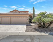 3162 N 150th Drive, Goodyear image