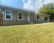 3521 Meadow Oaks Drive, Haltom City image