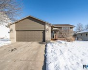 520 N Marquette Ave, Sioux Falls image