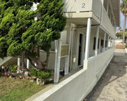 712   N Guadalupe Avenue, Redondo Beach image