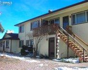 5535 Fiesta Lane, Colorado Springs image