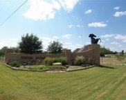 102 Filly Court, Abilene image