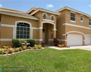 16545 NW 15th St, Pembroke Pines image
