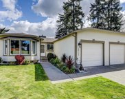 28134 29th Ave S, Federal Way image