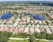 179 Via Condado Way, Palm Beach Gardens image