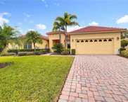 111 Oak Leaf Drive, Poinciana image