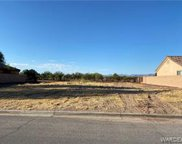 13 Torrey Pines Drive, Mohave Valley image