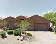 9515 E Sandy Vista Drive, Scottsdale image