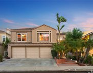 26272     Cannes Circle, Mission Viejo image