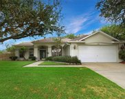 11930 Timberhill Drive, Riverview image