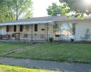 3162 Welch  Drive, Indianapolis image
