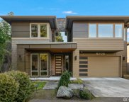 6709 117th Ave NE, Kirkland image