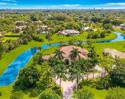 8792 Steeplechase Drive, Palm Beach Gardens image