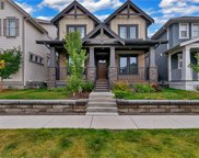 1276 Coopers Drive Southwest, Airdrie image